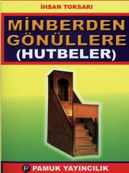 Minberden Gönüllere (Hutbeler) (Sohbet-022/P20).pdf