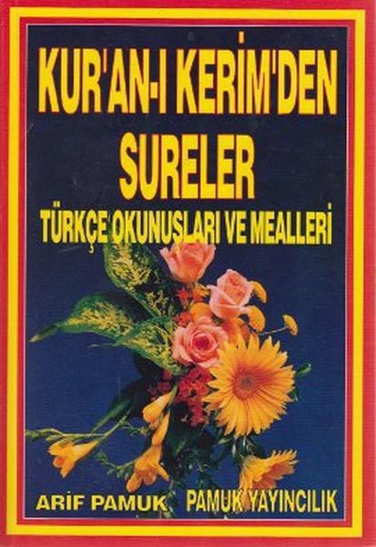 Kuran-ı Kerimden Sureler Türkçe Okunuş ve Mealleri (Yas-031/P14).pdf