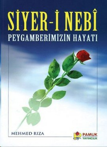 Siyer-i Nebi Peygamberimizin Hayatı (Peygamber-004/P14).pdf