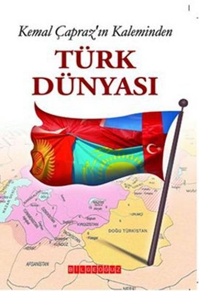 Kemal Çaprazın Kaleminden Türk Dünyası.pdf