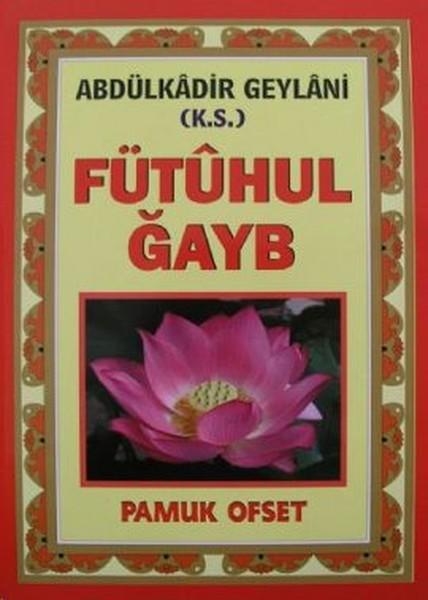 Fütuhul Ğayb (Tasavvuf-031/P19).pdf