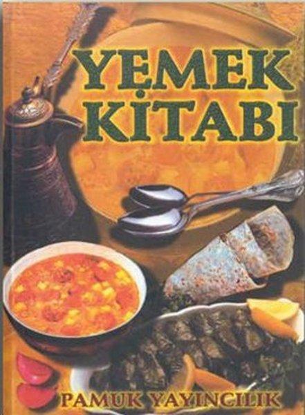 Yemek Kitabı (Yemek-001).pdf