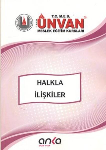 Halkla İlişkiler.pdf