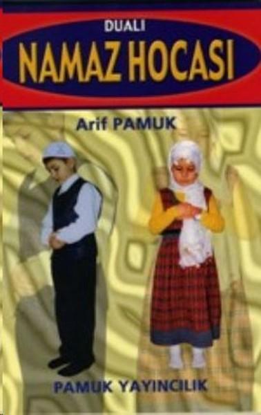 Dualı Namaz Hocası (Namaz-002/P15).pdf