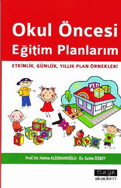 Okul Öncesi Eğitim Planlarım.pdf