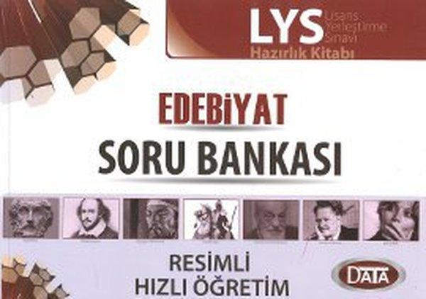 LYS Edebiyat Soru Bankası - Resimli Hızlı Öğretim.pdf