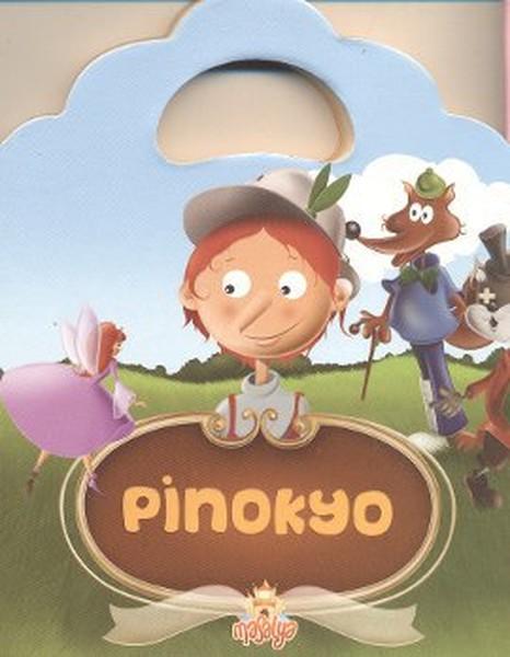 Pinokyo.pdf