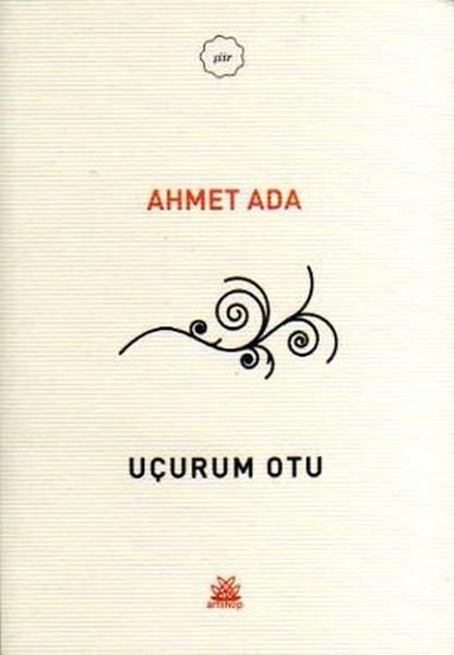 Uçurum Otu.pdf
