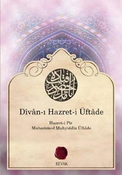 Divan-ı Hazret-i Üftade.pdf
