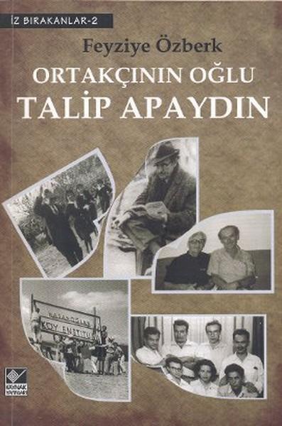 Ortakçının Oğlu Talip Apaydın.pdf