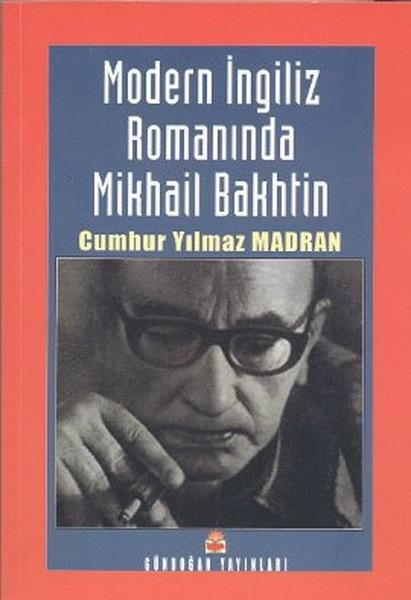 Modern İngiliz Romanında Mikhail Bakhtin.pdf