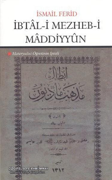 İbtal-i Mezheb-i Maddiyyun.pdf