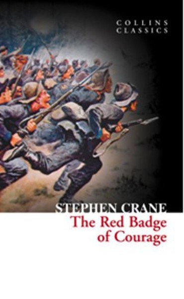 The Red Badge of Courage (Collins Classics).pdf