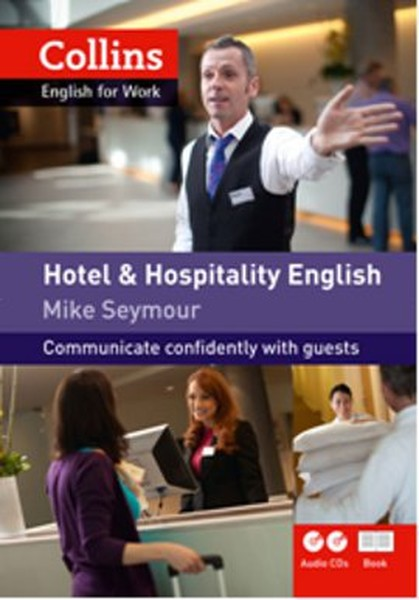 Collins Hotel and Hospitality English with 2 CDs.pdf