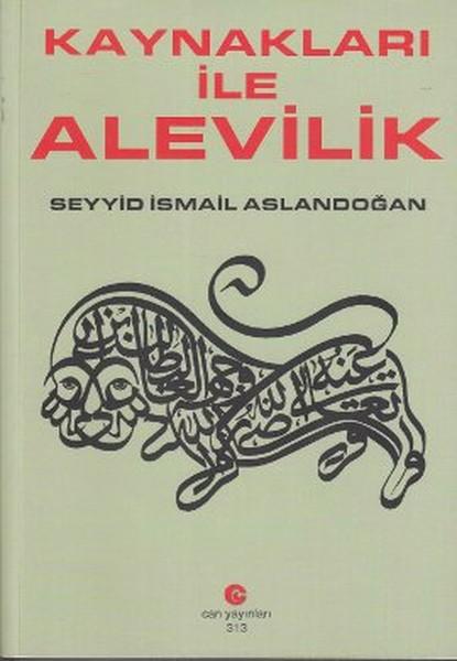 Kaynakları ile Alevilik.pdf
