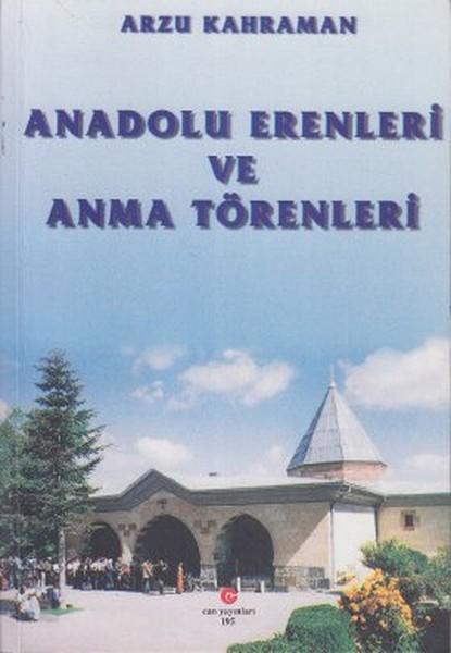 Anadolu Erenleri ve Anma Törenleri.pdf