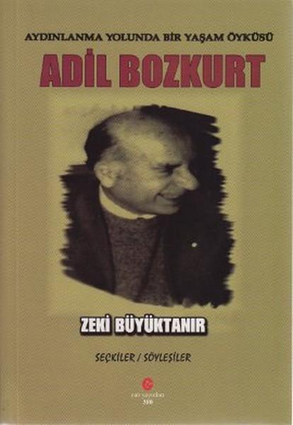 Aydınlanma Yolunda Bir Yaşam Öyküsü Adil Bozkurt.pdf