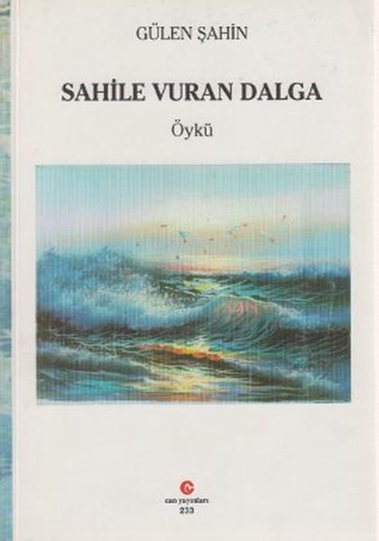 Sahile Vuran Dalga.pdf