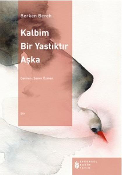 Kalbim Bir Yastıktır Aşka.pdf