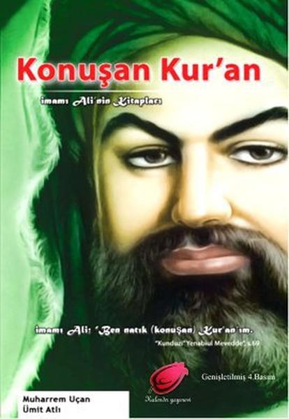 Konuşan Kuran (İmamı Alinin Kitapları).pdf