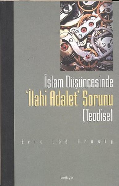 İslam Düşüncesinde İlahi Adalet Sorunu.pdf
