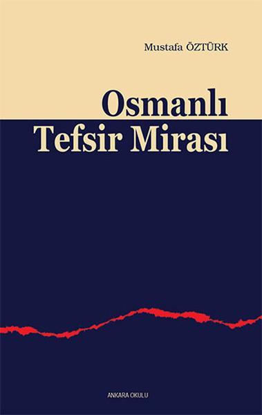 Osmanlı Tefsir Mirası.pdf