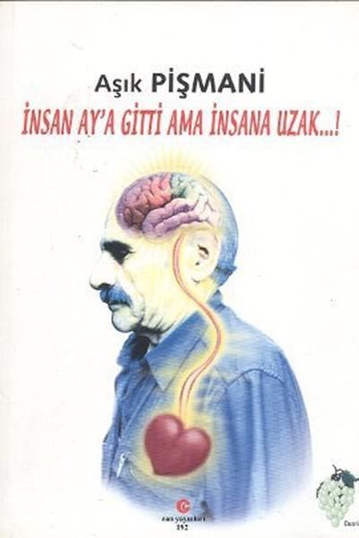 İnsan Aya Gitti Ama İnsana Uzak.pdf