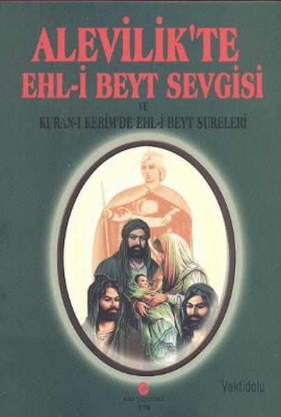 Alevilikte Ehl-i Beyt Sevgisi ve Kuran-ı Kerimde Ehl-i Beyt Sureleri.pdf