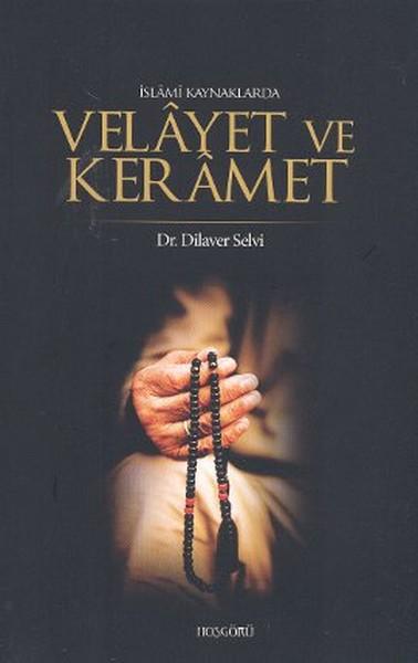 İslami Kaynaklarda Velayet ve Keramet.pdf
