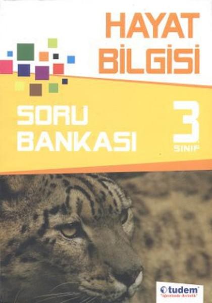 Hayat Bilgisi 3. Sınıf Soru Bankası.pdf