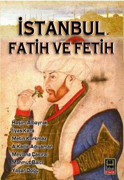 İstanbul Fatih ve Fetih.pdf