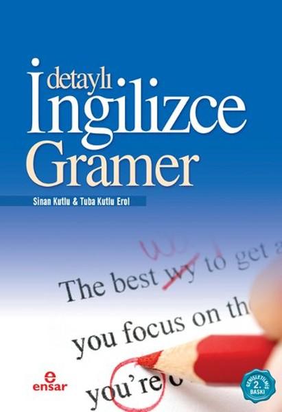 Detaylı İngilizce Gramer.pdf