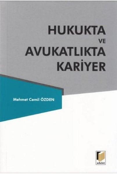 Hukukta ve Avukatlıkta Kariyer.pdf