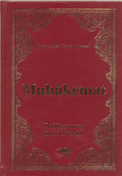 Muhakemat (Büyük Boy).pdf