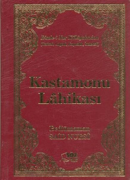 Kastamonu Lahikası (Çanta Boy).pdf