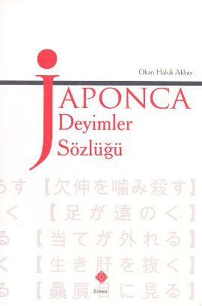 Japonca Deyimler Sözlüğü.pdf