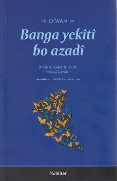Banga Yekiti Bo Azadi.pdf