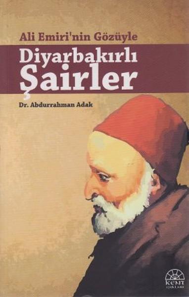 Ali Emirinin Gözüyle Diyarbakırlı Şairler.pdf