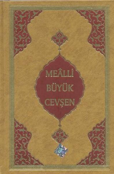 Mealli Büyük Cevşen (Orta Boy).pdf