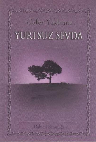 Yurtsuz Sevda.pdf