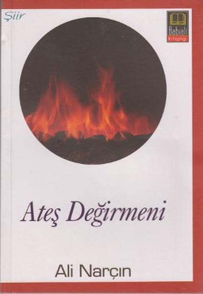 Ateş Değirmeni.pdf