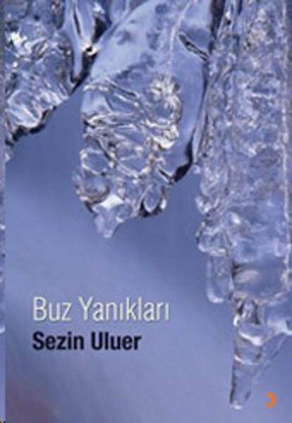 Buz Yanıkları.pdf