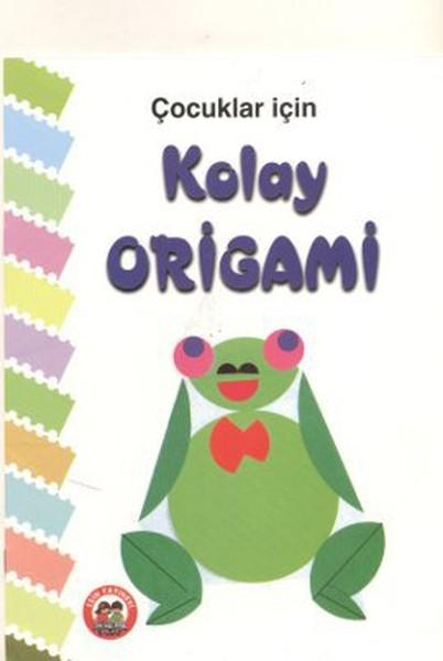 Çocuklar İçin Kolay Origami.pdf