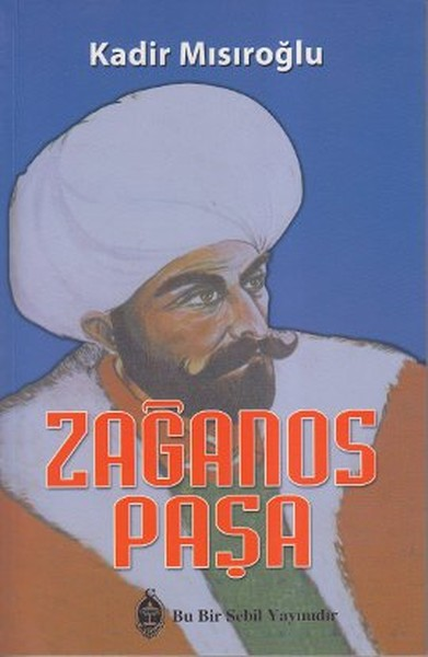Zağanos Paşa.pdf