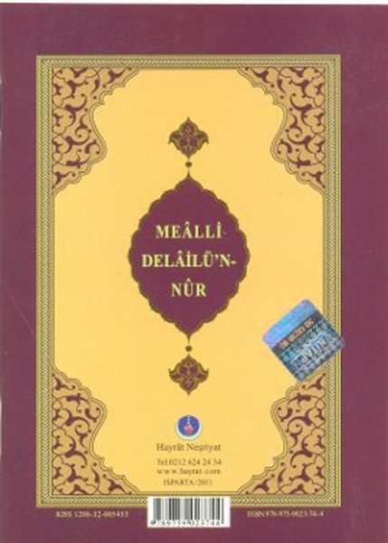 Mealli Delailün-Nur (Cep Boy).pdf