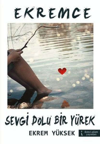 Ekremce - Sevgi Dolu Bir Yürek.pdf