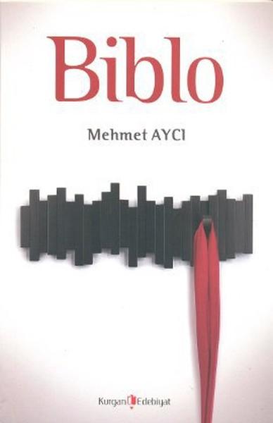 Biblo.pdf