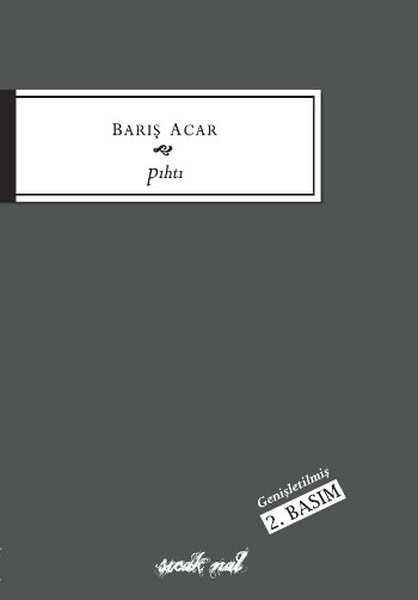 Pıhtı.pdf