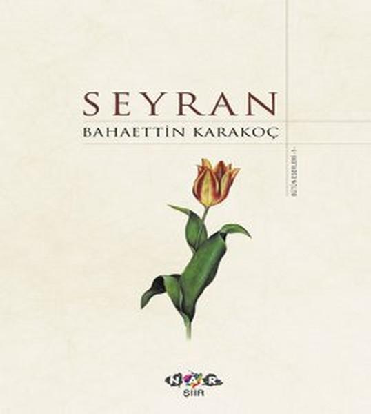 Seyran.pdf