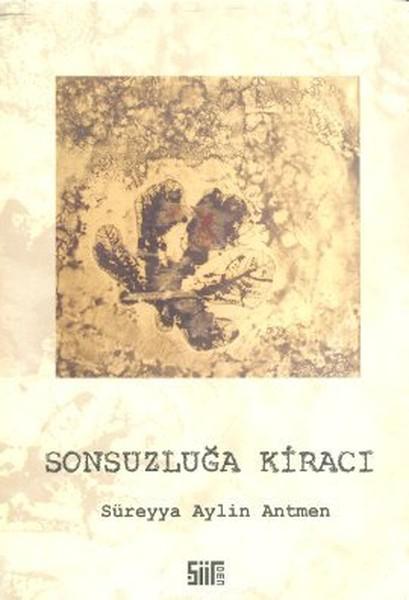Sonsuzluğa Kiracı.pdf